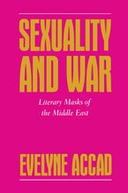 Sexuality and War