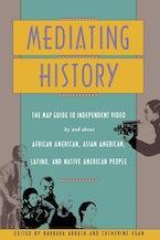 Mediating History