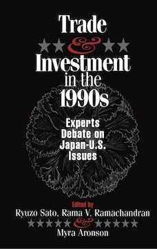 Trade and Investment in the 1990s