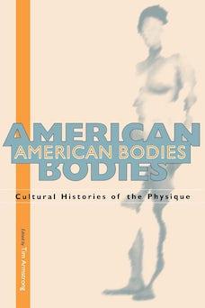 American Bodies
