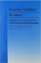 Economic Transition in Guinea