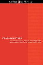 Polemicization