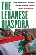 The Lebanese Diaspora