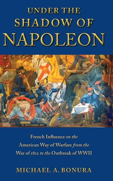 Under the Shadow of Napoleon