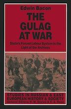 The Gulag at War