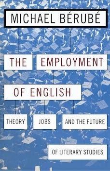 Employment of English