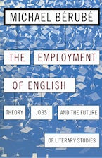 Employment of English