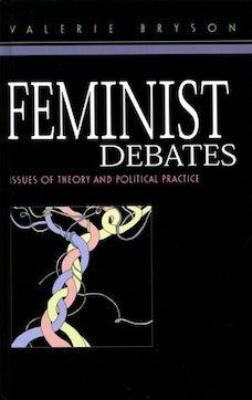 Feminist Debates