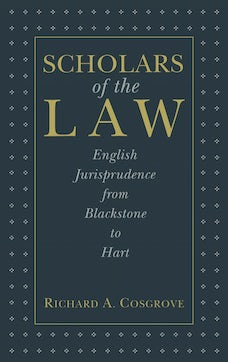 Scholars of the Law