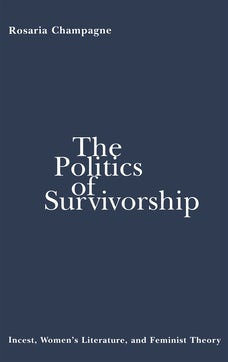 The Politics of Survivorship
