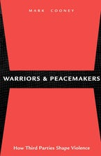 Warriors and Peacemakers