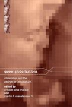 Queer Globalizations