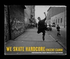 We Skate Hardcore