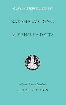 Rakshasa's Ring