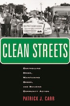 Clean Streets