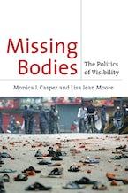 Missing Bodies