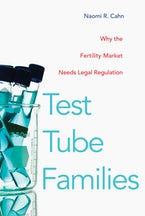Test Tube Families