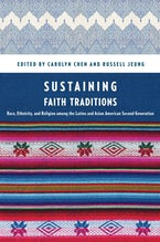 Sustaining Faith Traditions