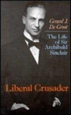 Liberal Crusader