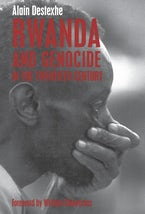 Rwanda and Genocide in the Twentieth Century