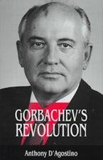 Gorbachev's Revolution