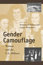 Gender Camouflage