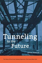 Tunneling to the Future