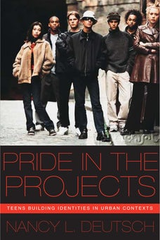 Pride in the Projects