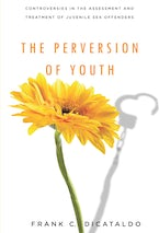 The Perversion of Youth