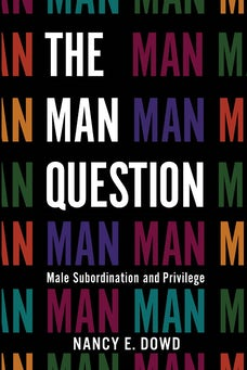 The Man Question