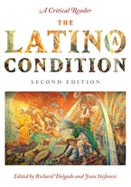 The Latino/a Condition
