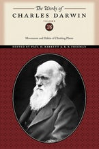 The Works of Charles Darwin, Volume 18