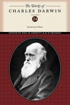 The Works of Charles Darwin, Volume 24