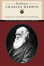 The Works of Charles Darwin, Volume 25