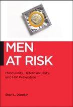 Men at Risk