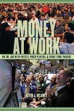 Money at Work