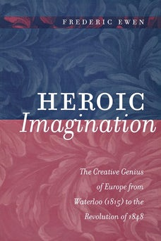 Heroic Imagination