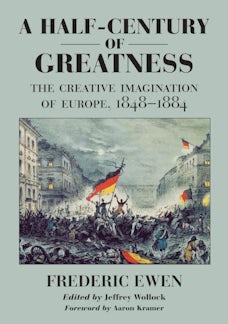 A Half-Century of Greatness