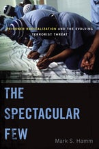 The Spectacular Few