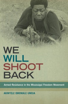 We Will Shoot Back