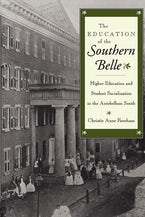 The Education of the Southern Belle
