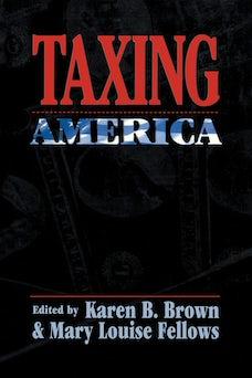 Taxing America