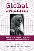 Global Feminism