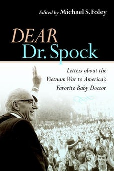 Dear Dr. Spock