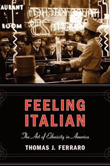 Feeling Italian
