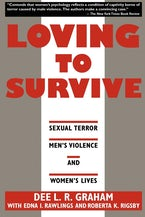 Loving to Survive