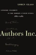 Authors Inc.