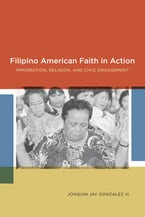 Filipino American Faith in Action