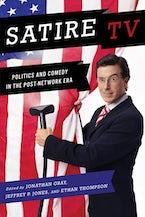 Satire TV
