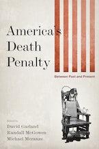 America's Death Penalty